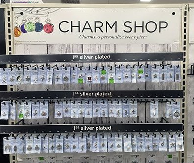 Charm Shop Gravity Feed Multi Hook 1