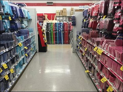 Main Source Paper Plate Aisle 2