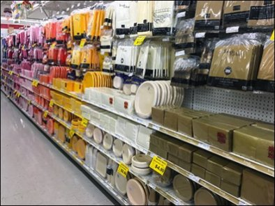 Main Source Paper Plate Aisle 3