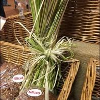 Wegmans Wheat Sheaf Prop 3