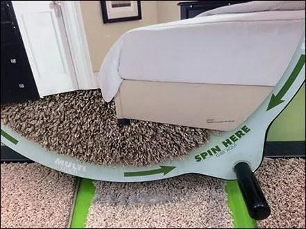 Carpet Spinner Try Me Main