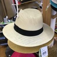 Summer Hat Rack 3
