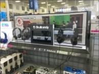 Best Buy Headphones by Skullcandy 1