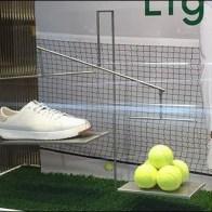 Cole Haan Lighten Up Tennis Sneaker 3