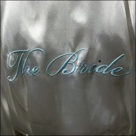 Linea Donatella Bridal Livery Lingerie Ensemble