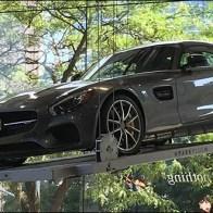 Mercedes Benz Manhattan ParkPlus Sports 3