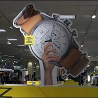 Nordstrom Anniversary Sale Jack Mason Chronograph Main