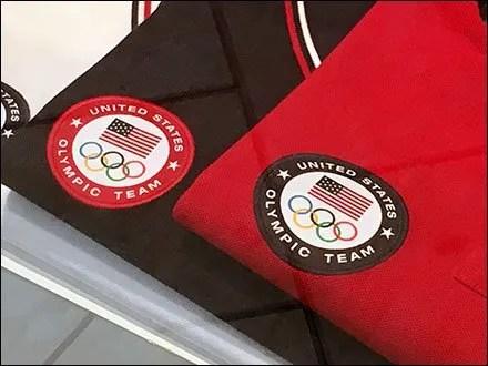 Ralph Window Summer Olympics Polo Cling Close Up Lauren® – Fixtures UzMVGqSp