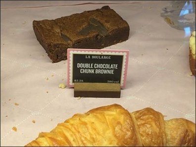 bakery-case-wood-block-mini-sign-holder-2