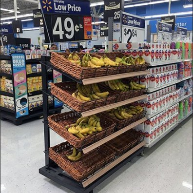 bananas-merchandised-en-masse-via-wicker-basket-1