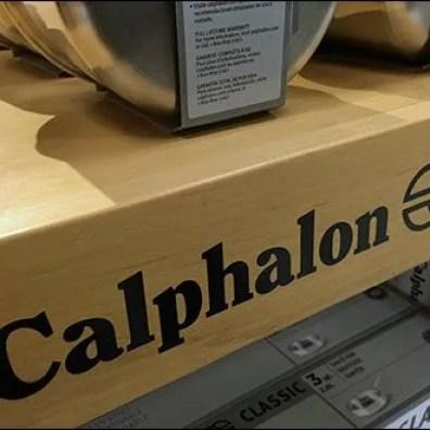calphalon-cookware-branded-butcherblock-3