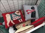 christmas-doggie-pillows-bulk-binned-feature-aux