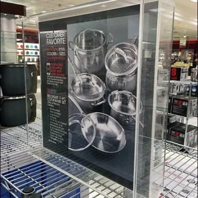 cookware-acrylic-shadowbox-sign-frame-main