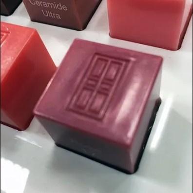 elizabeth-arden-branded-color-array-3