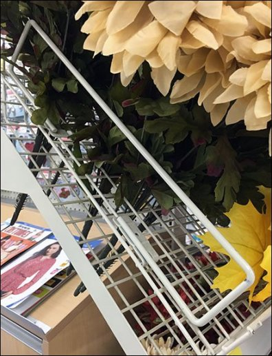 fall-floral-display-declined-3