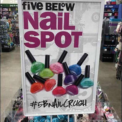 five-below-nail-spot-5bnailcrush