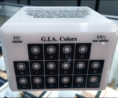 g-i-a-diamond-quality-1-colors