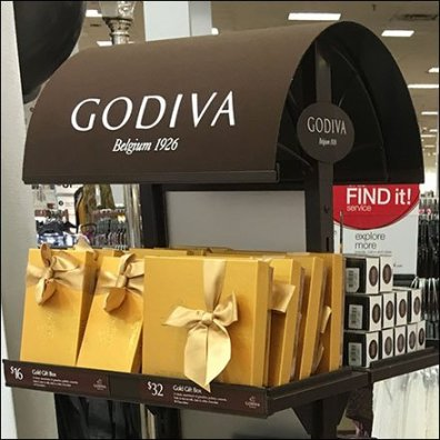 godiva-chocolate-display-curved-awning-feature