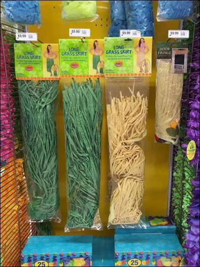 halloween-grass-hula-skirt-all-wire-fish-tip-scan-hooks-2