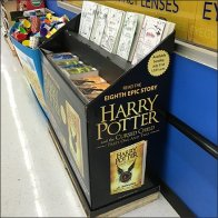 harry-potter-cursed-child-half-size-display-3