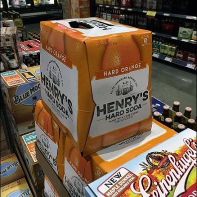 henrys-hard-orange-soda-trapezoid-6-pack-1