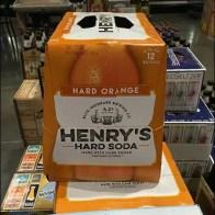 henrys-hard-orange-soda-trapezoid-6-pack-2