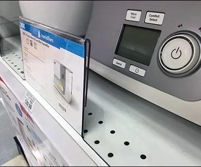 humidifier-shelf-edge-sign-talkers-3