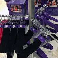 joy-huggable-hangers-tricorne-tower-rack-2