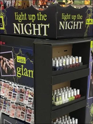 light-up-halloween-night-nail-polish-display-2
