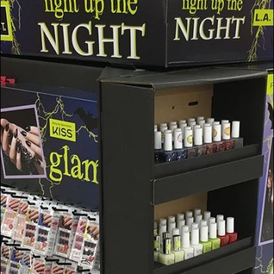 light-up-halloween-night-nail-polish-display-2