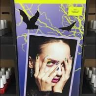 light-up-halloween-night-nail-polish-display-4