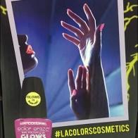 light-up-halloween-night-nail-polish-display-6