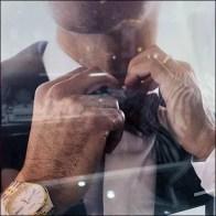 Black-Tie Wrist Watch Sale at Littman Jewelers