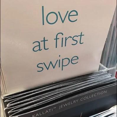 littman-jewelers-love-at-first-swipe-literature-rack-3