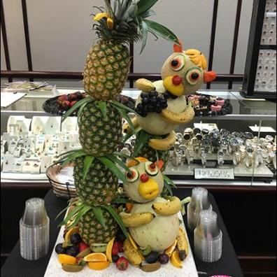 littman-jewelers-vip-fruit-monkeys-1