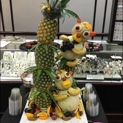 littman-jewelers-vip-fruit-monkeys-1