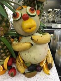 littman-jewelers-vip-fruit-monkeys-3