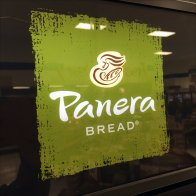 Panera Bread Invades Grocery Marketing