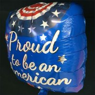 political-balloons-proud-to-be-american