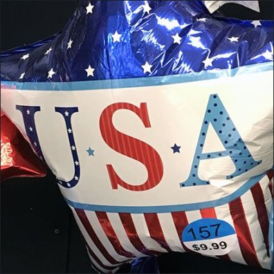 political-balloons-usa