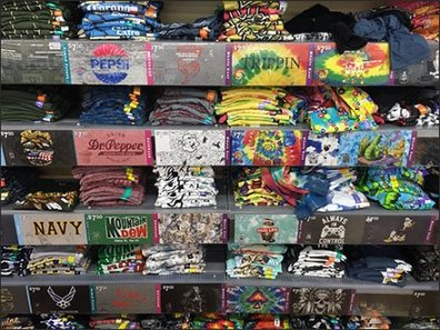 t-shirt-mass-merchandising-4