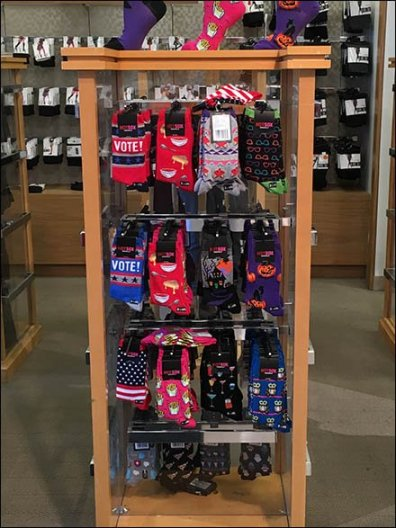 vote-socks-display-front-2-copy