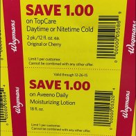 wegmans-in-store-perforated-coupon-holder-3