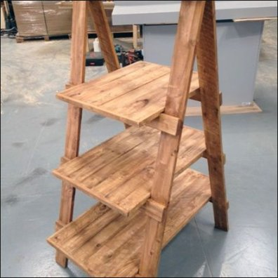 Woodcraft Products 5
