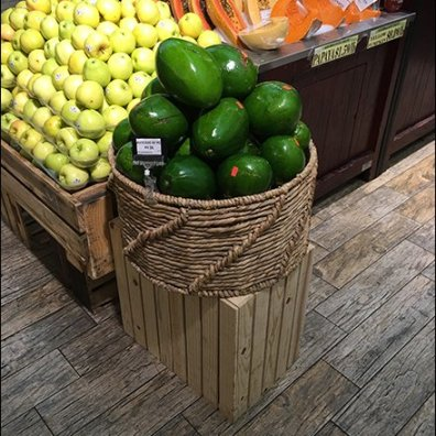 avocado-rope-coil-produce-basketry-2