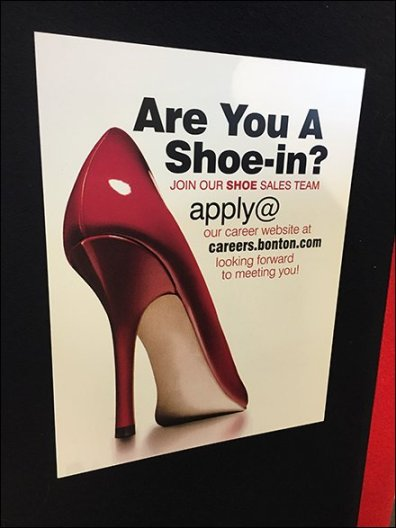 bon-ton-fashion-store-hiring-exhibit-1