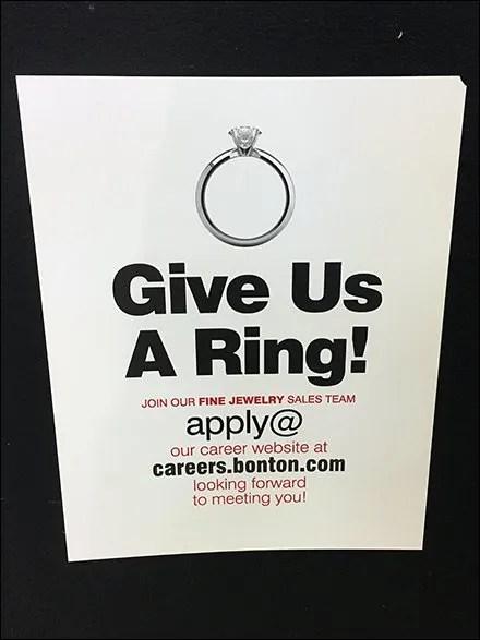 bon-ton-fashion-store-hiring-exhibit-3