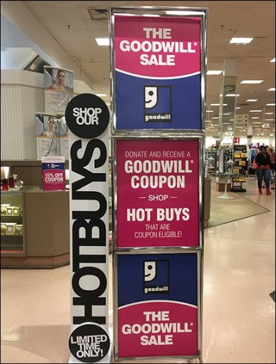 bon-ton-goodwill-sale-display-2