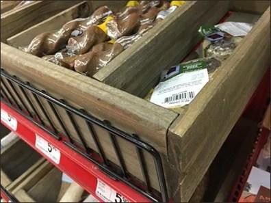 chicken-foot-wood-bulk-bins-3