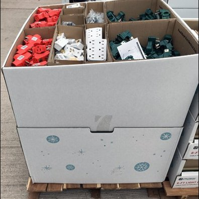 christmas-electrical-plugs-bulk-bin-3